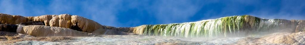 Yellowstone & Grand Teton Autumn Photography Workshop 2017