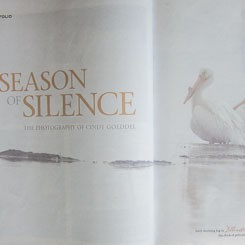 Montana Magazine January 2012
