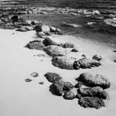 Unnamed Kauai Beach
